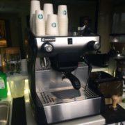 71591961_3_644x461_gotovyy-biznes-kofeynyy-bar-utro-coffee-prodazha-biznesa