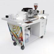 71591961_6_644x461_gotovyy-biznes-kofeynyy-bar-utro-coffee-