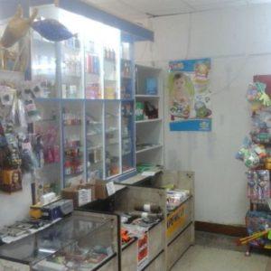 71795125_1_644x461_gotovyy-biznes-magazin-promtovary-i-avtozapchasti-minsk