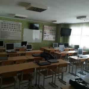 71834879_1_644x461_prodaetsya-avtoshkola-po-podgotovke-kategorii-v-grodno_rev001