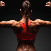 muscle_toning_fitness-2560x1440