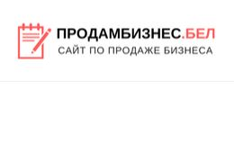 logokuf