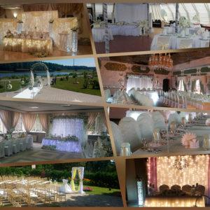 22b4f324e27 Действующий готовый бизнес по свадебному декору