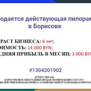 clipboard_image.1555129053