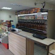 Магазин1