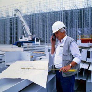 budownictwo-przemyslowe