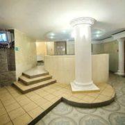 69890841_1_644x461_prodaetsya-deystvuyuschiy-biznes-sauna-lyuks-minsk
