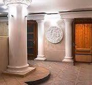 69890841_3_644x461_prodaetsya-deystvuyuschiy-biznes-sauna-lyuks-prodazha-biznesa