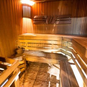 69732979_1_1000x700_prodaetsya-sauna-v-minske-torg-minsk