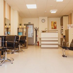 69899759_1_1000x700_prodam-salon-krasoty-v-minske-minsk_rev011