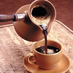 sekrety-prigotovleniya-kofe-v-turke