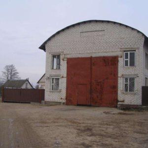 66379893_1_1000x700_prodaetsya-gotovyy-biznes-remontnaya-baza-lida