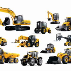 Аренда-строительной-техники-плюсы-и-минусы