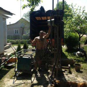 69665745_1_1000x700_prodazha-biznesa-burenie-skvazhin-minsk