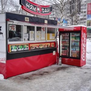 69947965_1_1000x700_2-mini-kafe-novopolotsk