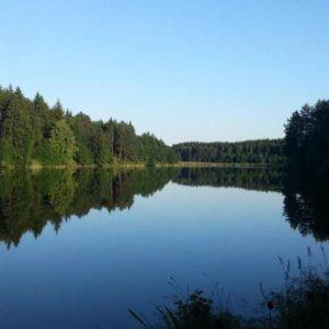 70034943_2_644x461_baza-otdyha-vokrug-ozera-fotografii_rev001