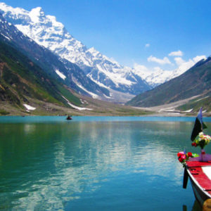 Essay-on-Tourism-in-Pakistan-Its-Benefits-Short-Note