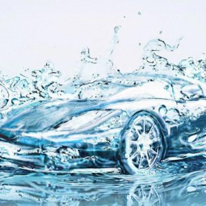 cropped-car-splash-576x1024