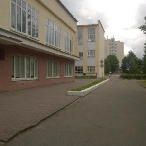 70733727_1_1000x700_prodaetsya-parikmaherskaya-vitebsk