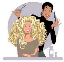 Какие-услуги-будет-оказывать-парикмахерская