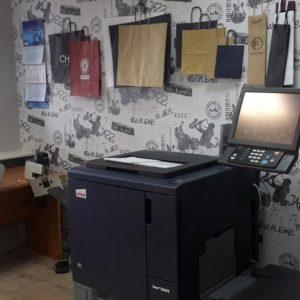 70193699_8_1000x700_prodam-biznes-reklamno-proizvodstvennuyu-kompaniyu-tsifrovaya-tipografiya-