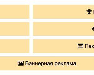 70946131_1_1000x700_gotovyy-onlayn-biznes-vitebsk