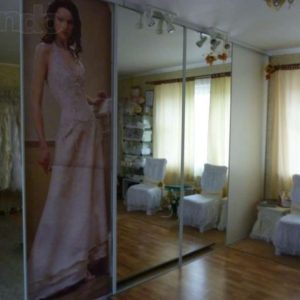 64657279_1_644x461_biznes-dlya-zhenschiny-mogilev