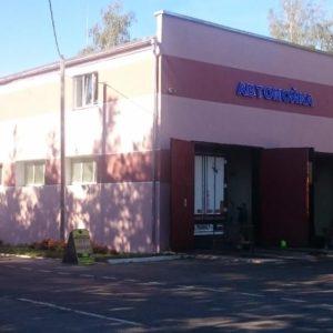 68711673_1_1000x700_avtomoyka-dlya-gruzovyh-i-legkovyh-avtomobiley-v-g-pinske-pinsk