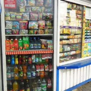 71257245_1_644x461_kiosk-na-ostanovke-ili-set-kioskov-grodno
