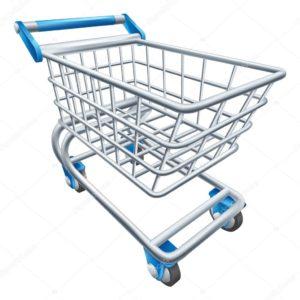 depositphotos_13510551-stock-illustration-supermarket-shopping-cart-trolley