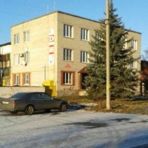64655757_1_644x461_prodaetsya-proizvodstvennaya-baza-gotovyy-biznes-mogilev