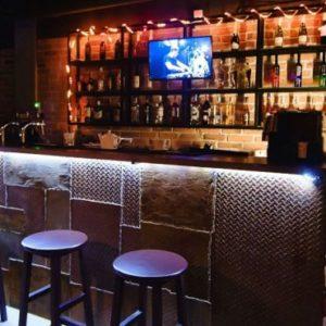 70319875_4_644x461_deystvuyuschiy-bar-restoran-v-breste-srochnaya-prodazha-torg-uslugi-biznes_rev005