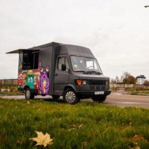 71572945_1_644x461_food-truck-fud-trak-minsk