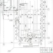 План цеха-мастерской 2